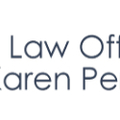 Law Office of Karen Persis, P.A. (@karenpersis) Avatar