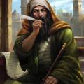 Hassan (@shaheerhassan) Avatar