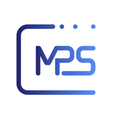 Multi Programming Solutions (@multi-programming) Avatar
