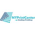 NY Print Center (@nyprintcenter) Avatar