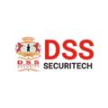 DSS Security  (@dsssecurity) Avatar