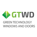 Green Technology Windows & Doors (@greentechwio) Avatar