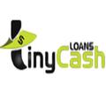 Tiny Cash Payday Loans (@paydayloansmountain) Avatar
