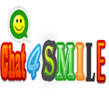 Chat4smile (@chat4smile) Avatar