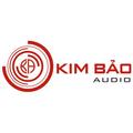 Kim Bảo Audio (@kimbaoaudio) Avatar