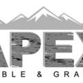 APEX GRANITE MARBLE (@marblegranite) Avatar