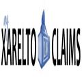 My Xarelto Claims (@xareltoclaims) Avatar