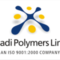 Bhiwadi Polymers (@perfectadhesives) Avatar