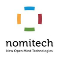 Nomitech Ltd (@nomitech) Avatar