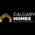 Calgary Homes (@calgaryhomes) Avatar