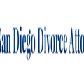 San Diego Divorce Attorney (@diego9647) Avatar