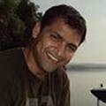 Rahul (@rahulsharma2) Avatar