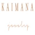 kaimana jewelry (@kaimanajewelry) Avatar