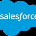 Salesforce Services | Salesforce Projects  (@salesforce_services) Avatar