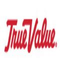 United Supply True Value (@unitedsupplytruevalue) Avatar