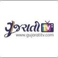 Gujarati TV (@gujaratitv) Avatar