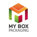 James Lord (@myboxpackaging) Avatar