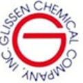 Glissen Chemical Co Inc (@glissenchemical) Avatar