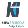 kinfosolution (@kinfosolution) Avatar