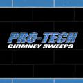 Pro-Tech Chimney (@protechchimney) Avatar