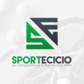 Sport Ecicio (@sportecicloit) Avatar