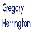 Gregory Herrington (@gregoryherringt) Avatar