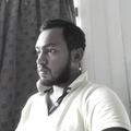 (@joyadhikari) Avatar
