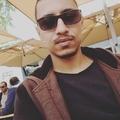 bilel khalfao (@bilelkh) Avatar