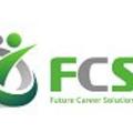 futurecareersolutions (@futurecareersolutions) Avatar