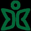 CEB Akademie (@cebakademie) Avatar