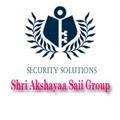 hri Akshayaa Saii Group (@shriakshayaasaiigroup) Avatar