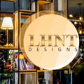 LHNT Designs (@lhntdesigns) Avatar