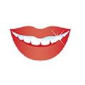Dr. Sheetal Sachdeva B.D.S. (Dental Surgeon) (@studsmiles) Avatar