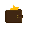 Best Wallet Review (@bestwalletreview) Avatar