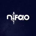 ifao (@nifao) Avatar
