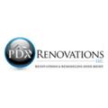 PDX Renovations LLC - We Buy Houses Portland (@pdxrenovations) Avatar