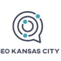 SEO Kansas City Company (@seokansascitycompany) Avatar