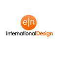 En International Design (@endesigners) Avatar