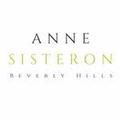 Anne Sisteron Fine Jewelry (@annesisteron) Avatar