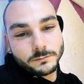@antoine_raoult Avatar