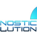 Diagnostics Solutions (@cldxsolutions) Avatar