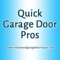 Quick Garage Door Pros (@hlwgarage31) Avatar