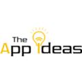 The App Ideas (@theappideas) Avatar