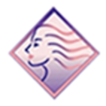Orlando Women's Center (@womenscenterus) Avatar