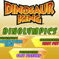 Dinosaur  (@dinosaur-game) Avatar