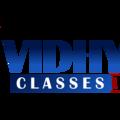 vidhyaamclasses (@vidhyaamclasses) Avatar