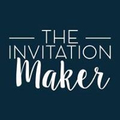 The Invitation Maker (@invitationmaker) Avatar