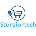 Store for Tech (@storetech) Avatar