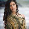 Carla Perez (@kinesperu) Avatar