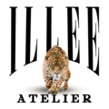 ILLEE (@illee) Avatar